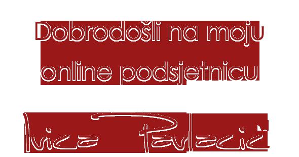 Ivica Pavlačić